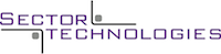Sector_Technologies_Small.png